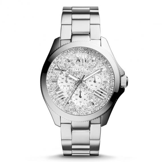 Fossil klocka FO7886
