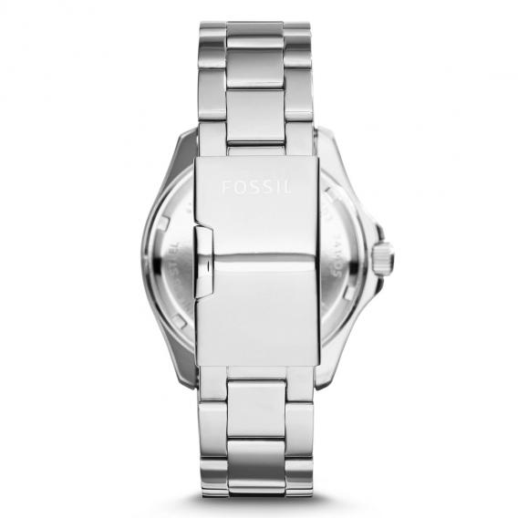 Часы Fossil FO7886