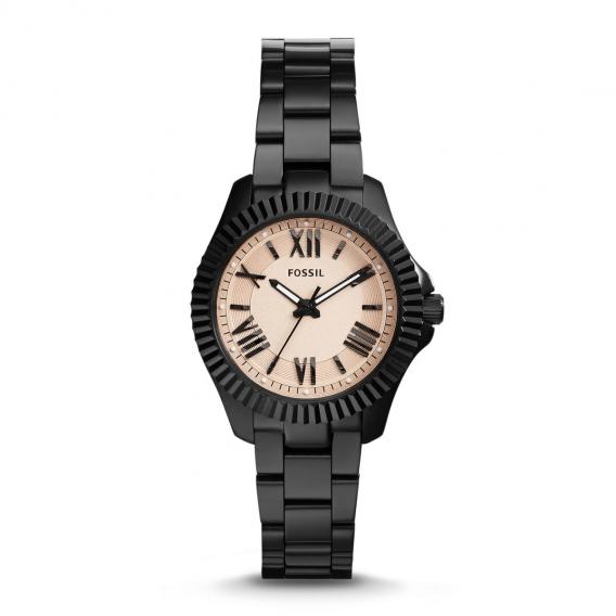 Часы Fossil FO1873