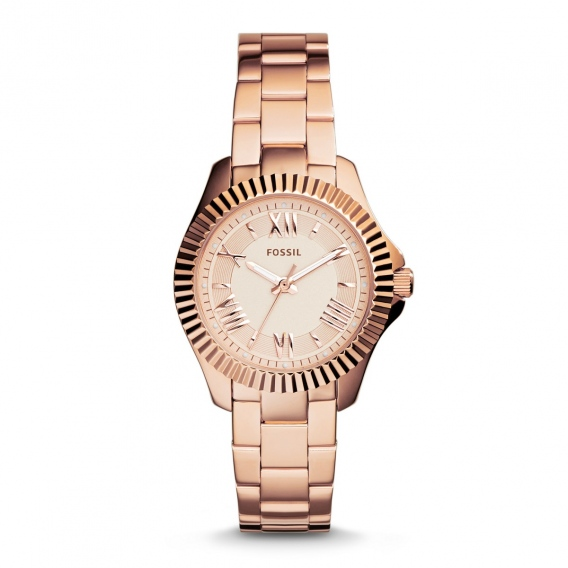 Часы Fossil FO8056
