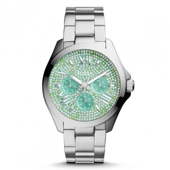 Fossil ur FO1160