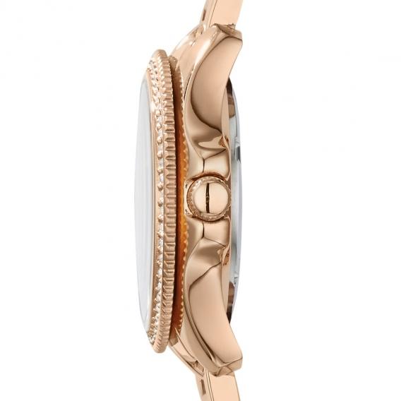 Часы Fossil FO3732