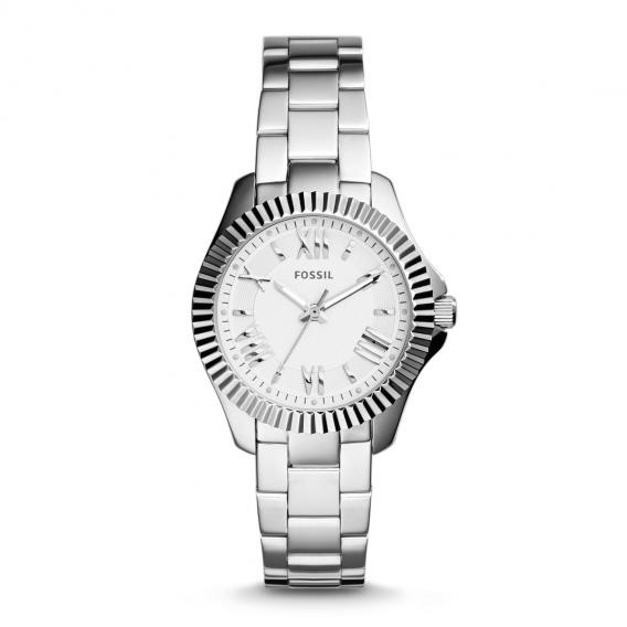 Часы Fossil FO3300