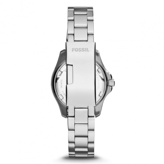Fossil ur FO3300