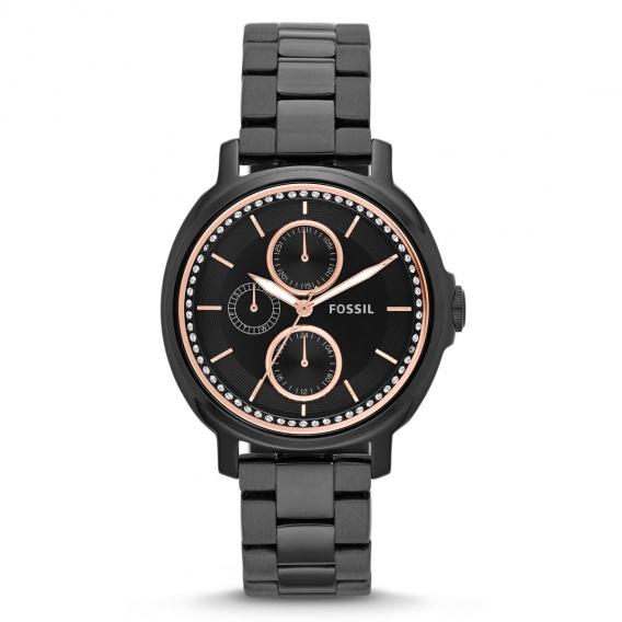 Часы Fossil FO3546