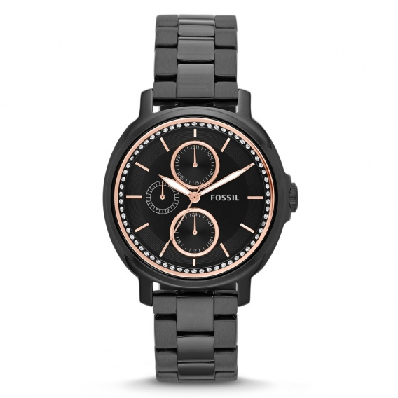Fossil ur FO3546