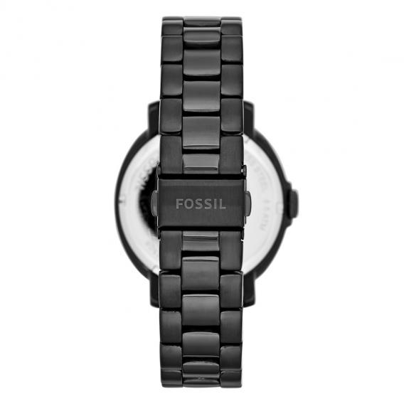Fossil klocka FO3546