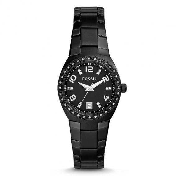 Часы Fossil FO6425