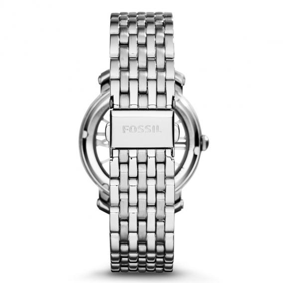 Часы Fossil FO9675
