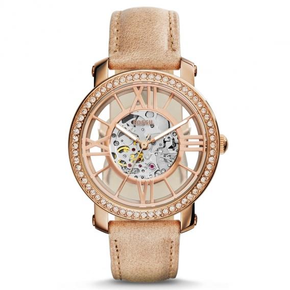 Часы Fossil FO8133