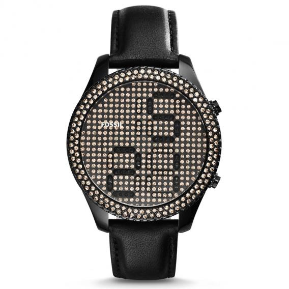 Часы Fossil FO6855