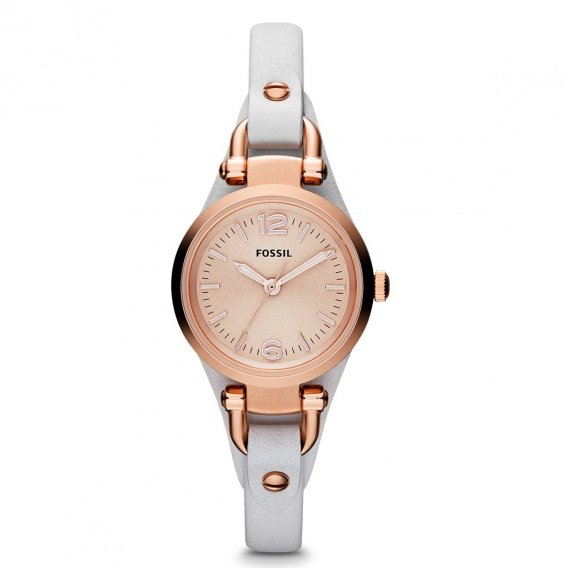 Часы Fossil FO5092
