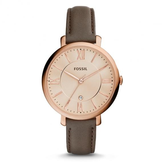 Часы Fossil FO5573