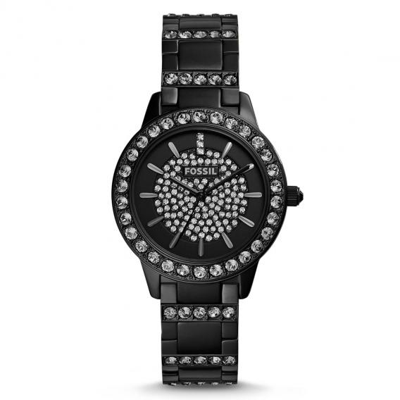 Часы Fossil FO6111