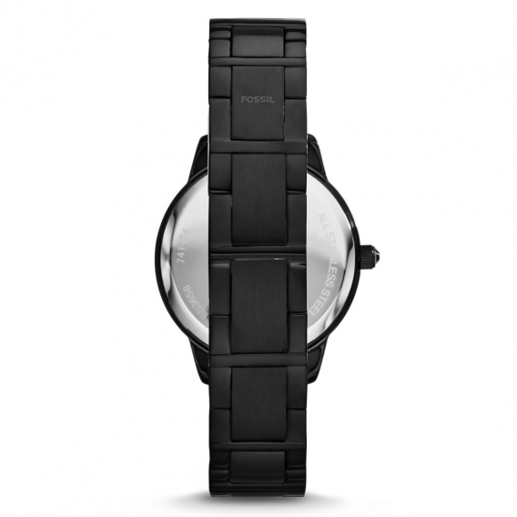 Fossil ur FO6111