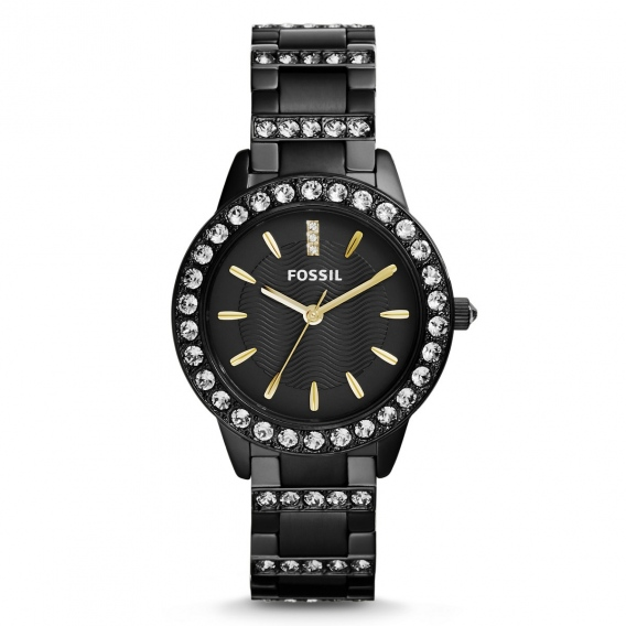 Fossil ur FO8378