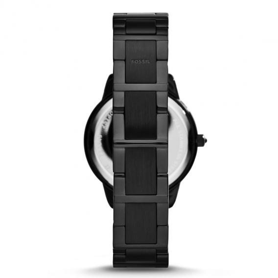Часы Fossil FO8378