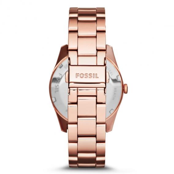 Часы Fossil FO1250