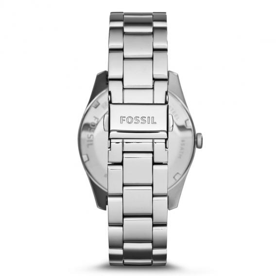 Часы Fossil FO3886