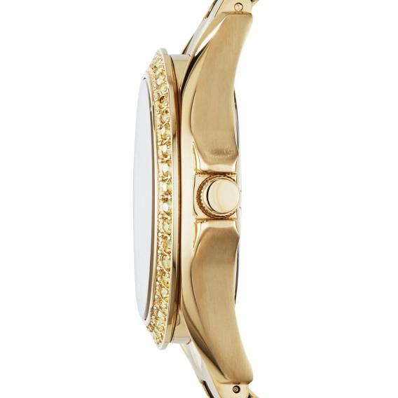 Часы Fossil FO3378