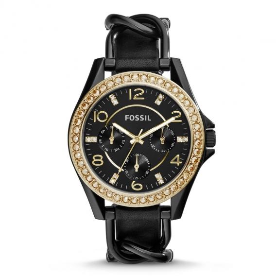 Часы Fossil FO2481