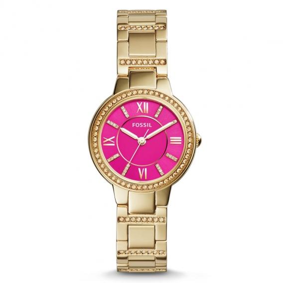Часы Fossil FO2335