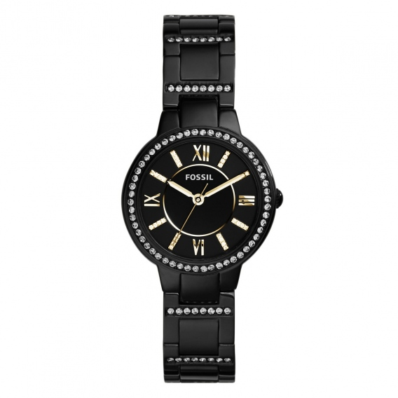 Часы Fossil FO2953
