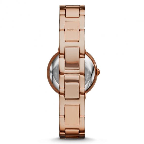 Часы Fossil FO7660