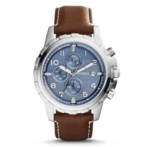 Часы Fossil FO4176