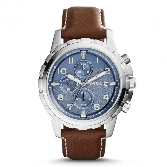 Fossil ur FO4176