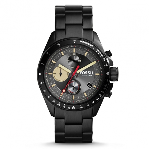 Fossil ur FO8292