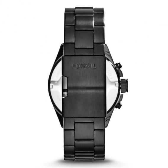 Часы Fossil FO8292