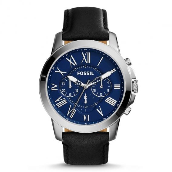 Часы Fossil FO4479