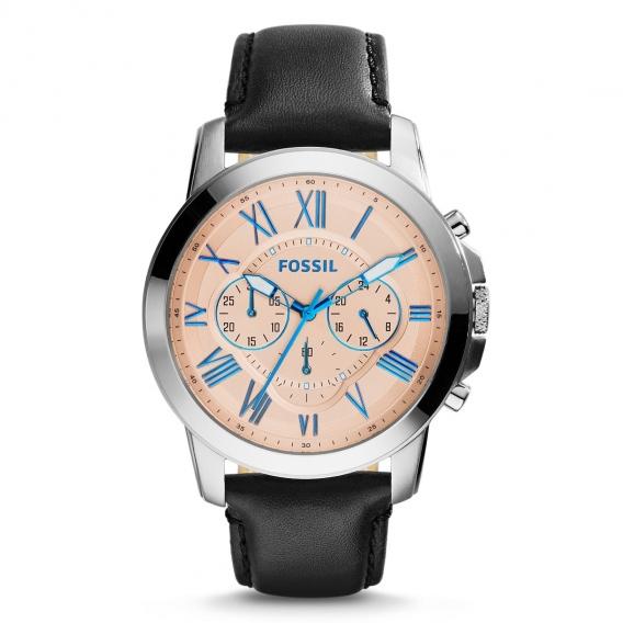 Часы Fossil FO1189