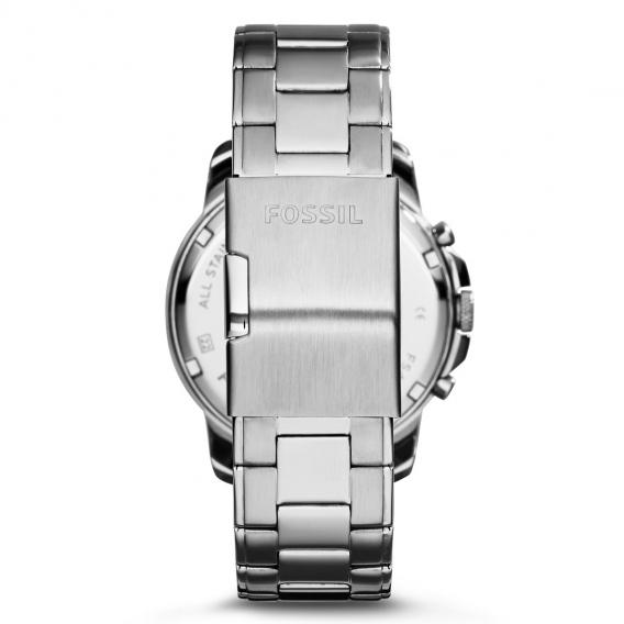 Часы Fossil FO9835