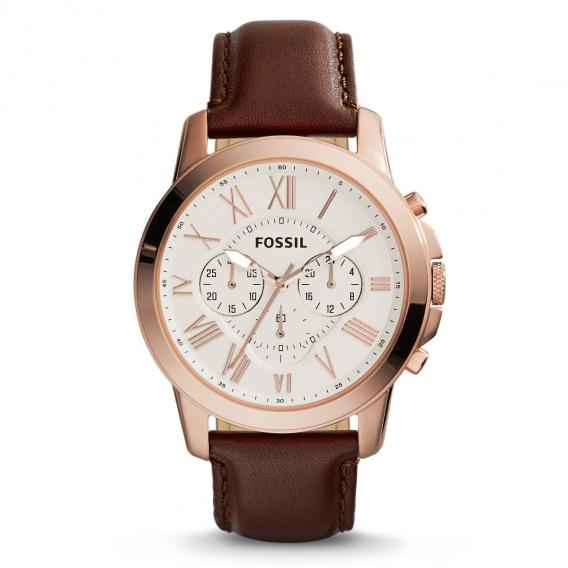 Часы Fossil FO9570