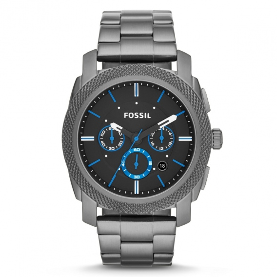 Fossil ur FO4260