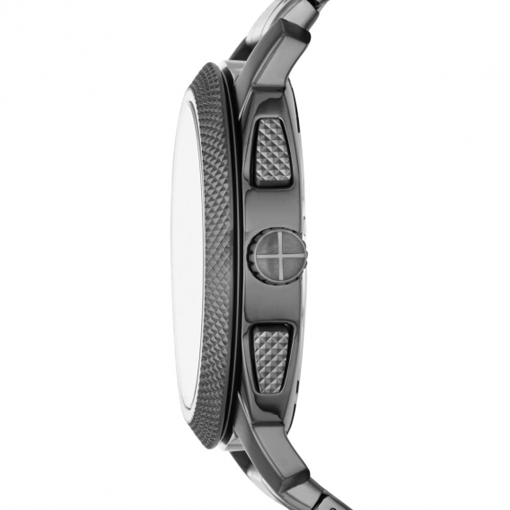 Часы Fossil FO4260