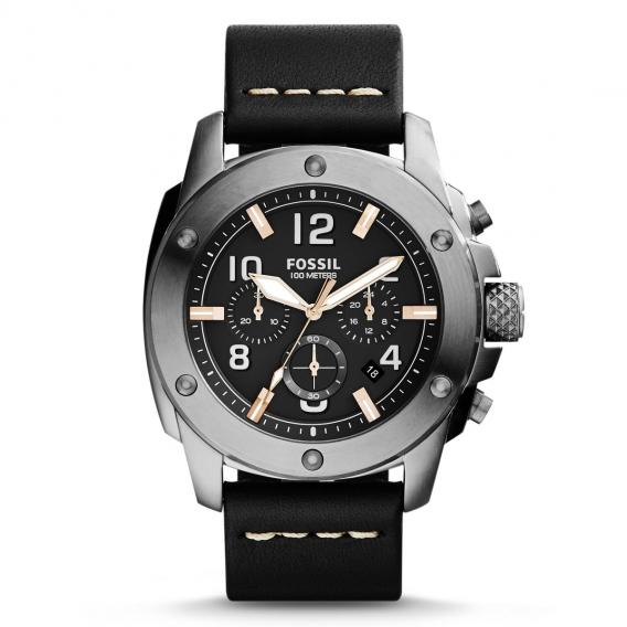 Часы Fossil FO2672