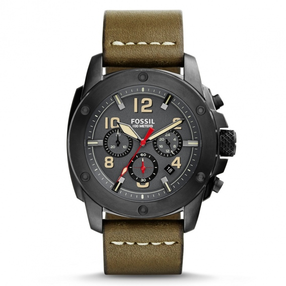 Fossil ur FO1837