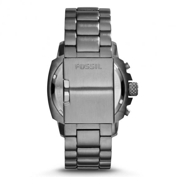 Fossil klocka FO3593