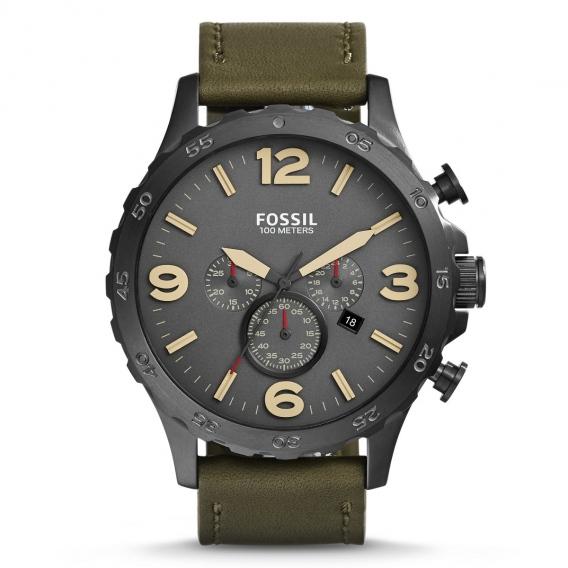 Часы Fossil FO1735