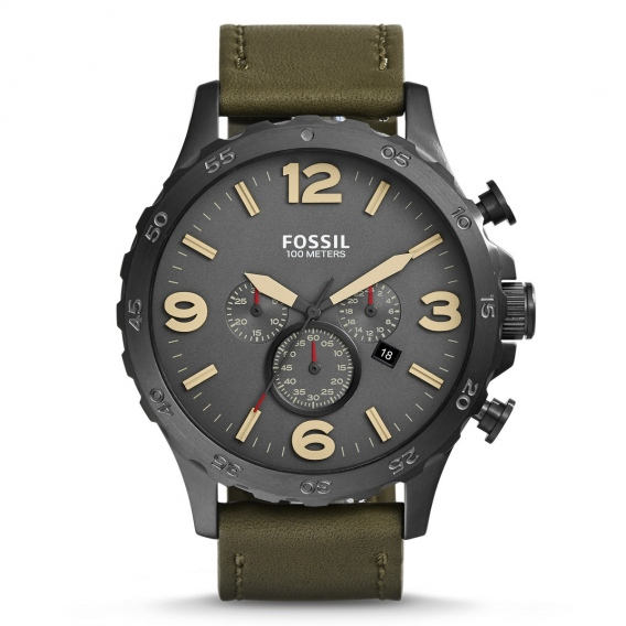 Fossil ur FO1735