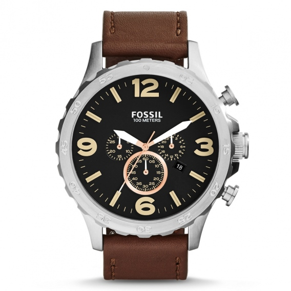 Fossil ur FO7449