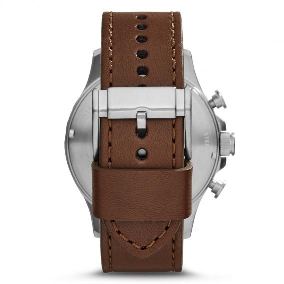 Часы Fossil FO7449