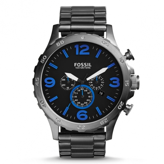 Часы Fossil FO8774