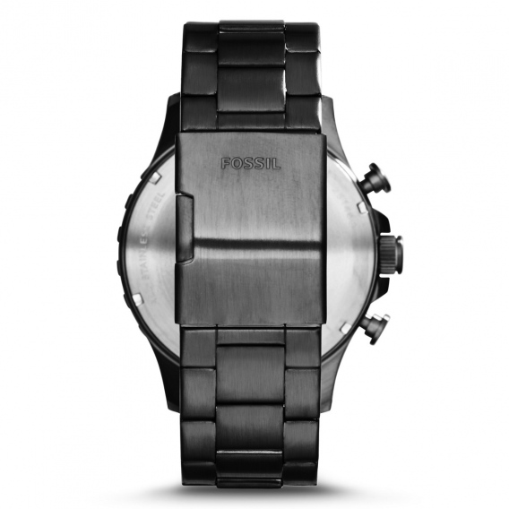 Fossil ur FO8774