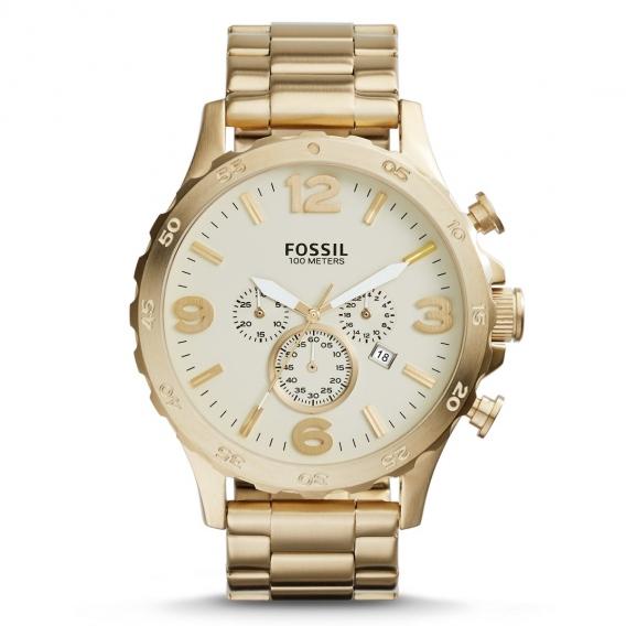 Часы Fossil FO8605