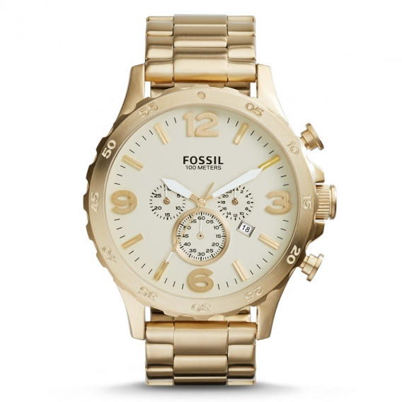 Fossil ur FO8605