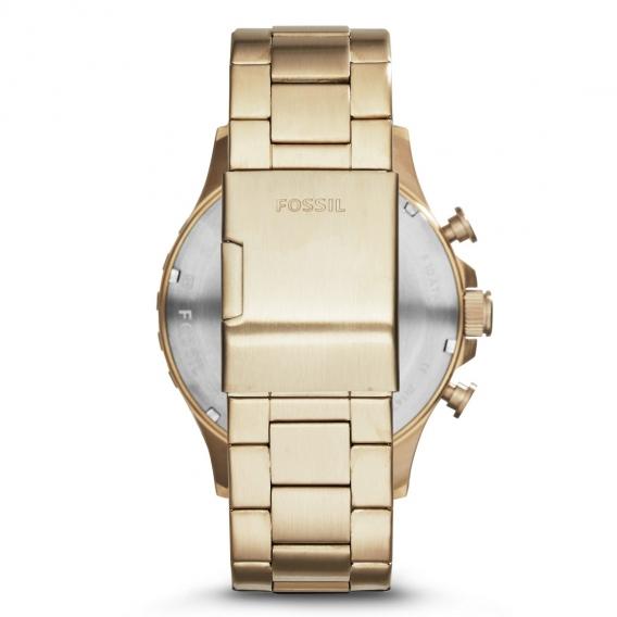 Fossil klocka FO8605